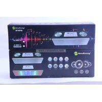 Altavoz HY-BT96 Bluetooth USB pendrive TF card memoria radio