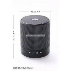 Altavoz MU-Q6S Bluetooth