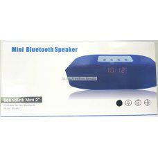 SoundLink Mini 2+ Altavoz con bluetooth