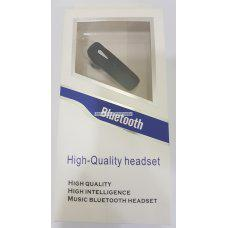 Auricular Bluetooth high-quality headset