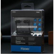 KD-B03 Auricular bluetooth