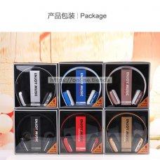 S580 Auricular Bluetooth