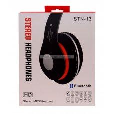 STN-13 auricular inalámbrica bluetooth