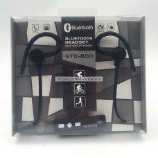 STN-800 Auricular Bluetooth
