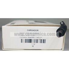 Cargador de Portatil 18.5V 3.5A 65W 7.4*5.0mm para HP ref:11132