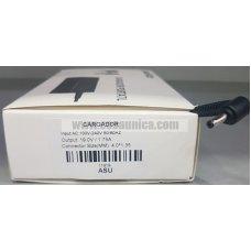Cargador de Portatil 19V 1.75A 33W 4.0*1.35mm para ASUS ref:11919