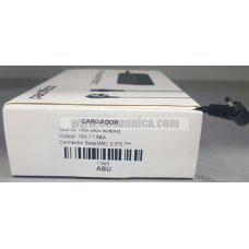 Cargador de Portatil 19V 1.58A 30W 2.5*0.7mm para ASUS ref:11923