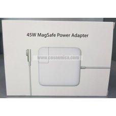 Cargador de MagSafe 45W