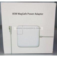 Cargador de MagSafe 85W