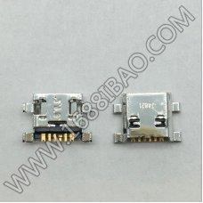 Galaxy Ace2 I8160 Conector de carga