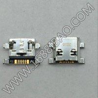 Galaxy S3 mini I8190 Galaxy Trend S7560 S7562 Conector de carga