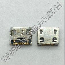 Galaxy Trend2 I739 Conector de carga
