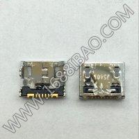 Galaxy Mini S5570 Conector de carga