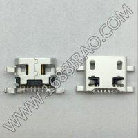 G3 MINI G3S D720 D722 D725 Conector de carga