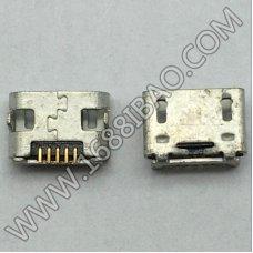 HTC G6 G11 Conector de carga