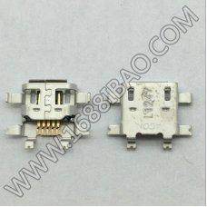 HTC G7 G14 G17 G18 G21 Conector de carga
