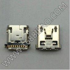 G2 D802 Conector de carga