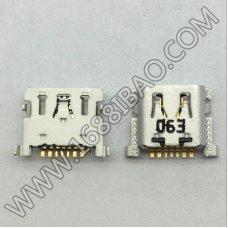 Oppo N3 N5207 N5209 Conector de carga