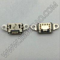 Oppo R3 R7005 R7007 Conector de carga