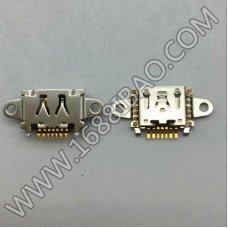 Oppo R5 R8107 Conector de carga