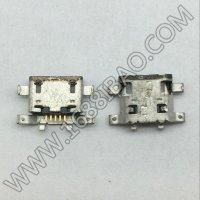 Xperia M2 S50h D2303 D2305 Conector de carga