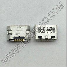 Vivo X5 X5L Conector de carga