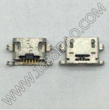 Xperia L C2105 C2104 Conector de carga