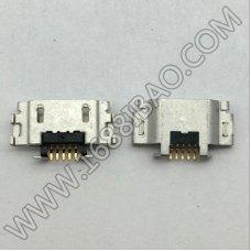 Xperia Z5 Xperia Z1 LT39 LT39h L39h Xperia S LT26i Conector de carga