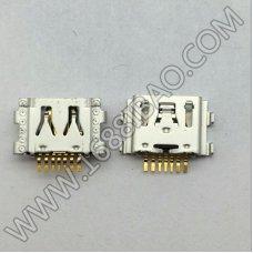 Oppo Finder X907 Conector de carga