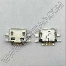 Oppo Finder X909 Conector de carga