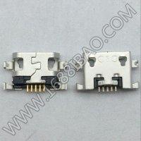 Lenovo A590 A670 A706 A798 A298 Conector de carga