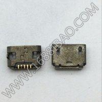 HTC ONE M7 Conector de carga