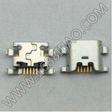 Huawei P7 Conector de carga