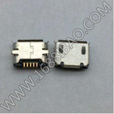 Blackberry 8600 Conector de carga