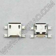 Moto XT702 XT800 Conector de carga