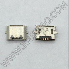 HTC EVO 4G A9292 G6 G8 G13 Conector de carga