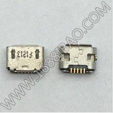 Xperia Tipo ST21i Conector de carga