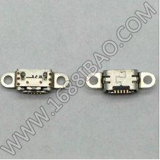 Vivo X3 X3T X3L X3V Y20 Conector de carga