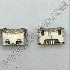 Nexus6 XT1100 XT1103 Conector de carga