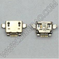 HTC Desire 816 Conector de carga