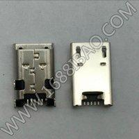 Asus memo pad K001 Conector de carga