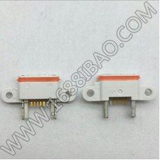 Xiaomi MI4 Conector de carga
