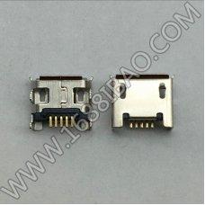 Lenovo tab2 Conector de carga