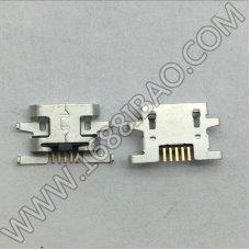 Xperia M C1905 Conector de carga