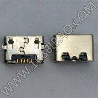 Huawei P8 Conector de carga