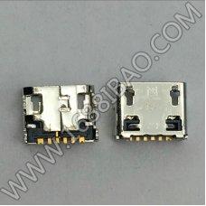 Galaxy S Advance I9070 Galaxy Ace duos S6353 Metro E2250 E2252 Conector de carga