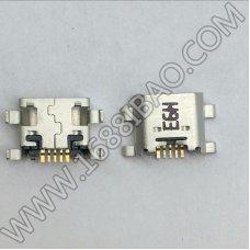 Huawei Mate7 Honor6 Conector de carga