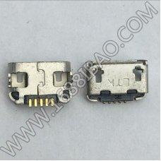 Xiaomi MI1 Conector de carga