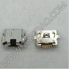 Oppo N1 Conector de carga