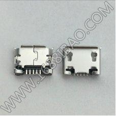 E3(2) Conector de carga